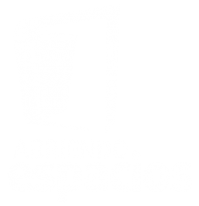 abriendo-espacios-vertical